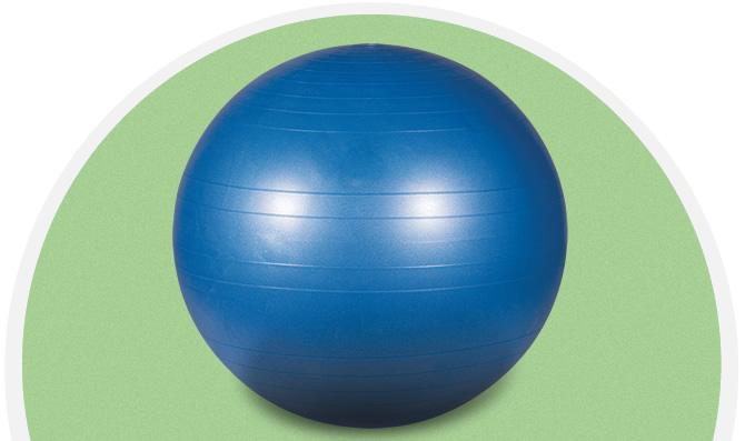 product_ball
