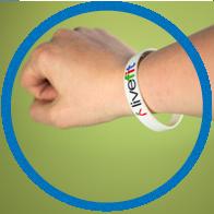 product_bracelet_thumb