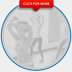 Physical Therapy for Women